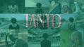 Tanto_Cover